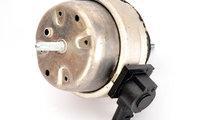 Suport motor VW PASSAT (3B2) (1996 - 2001) TOPRAN ...
