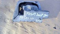 Suport motor Vw Passat B6 2.0 BMP