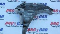 Suport motor VW Passat B7 2.0 TDI cod: 03L199207 m...