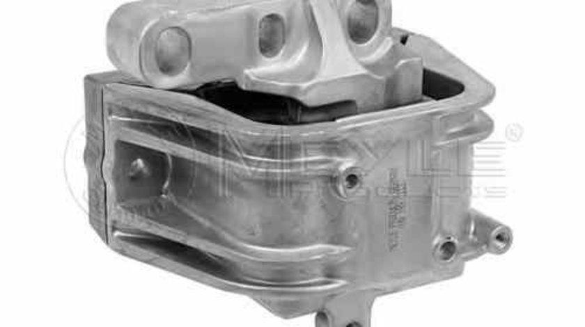 Suport motor VW PASSAT CC 357 MEYLE 100 199 0113