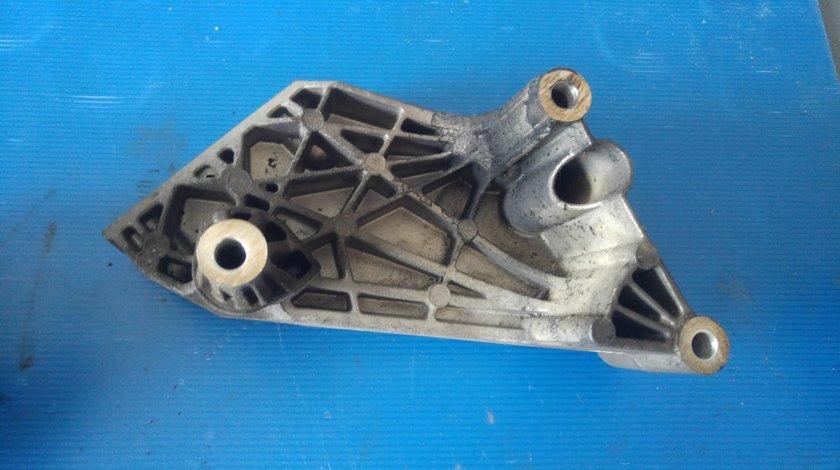 Suport motor vw polo 6n lupo 1.4 tdi amf 045199207g