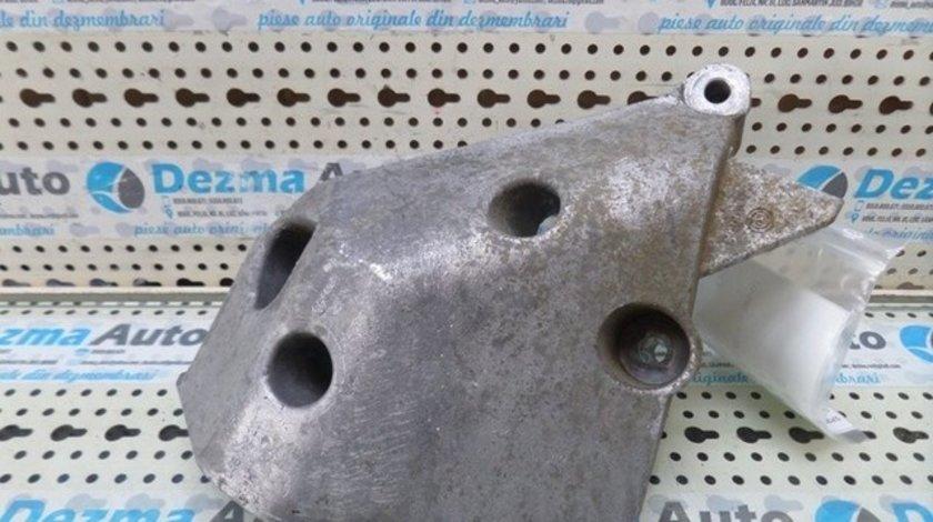 Suport motor Vw Polo 9N, 045199207H