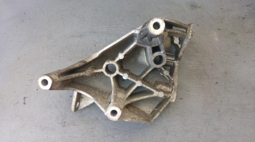 Suport motor vw polo 9n 1.4 tdi bnv 045199207h