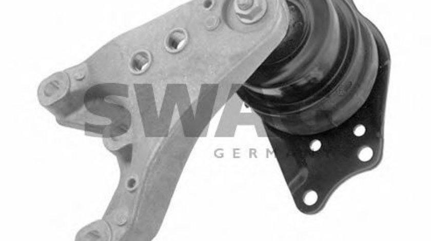 Suport motor VW POLO (9N) (2001 - 2012) SWAG 32 92 3882 piesa NOUA