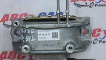 Suport motor VW Tiguan AD1 2.0 TDI cod: 5Q0199262D...