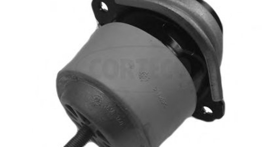 Suport motor VW TOUAREG (7LA, 7L6, 7L7) (2002 - 2010) CORTECO 80001077 piesa NOUA