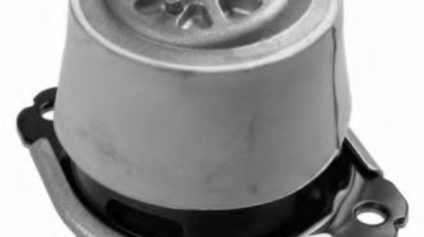 Suport motor VW TOUAREG (7P5) (2010 - 2016) LEMFÖRDER 35804 01 piesa NOUA