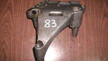 Suport motor VW Touran, Golf 5 2.0tdi, 03G199207A
