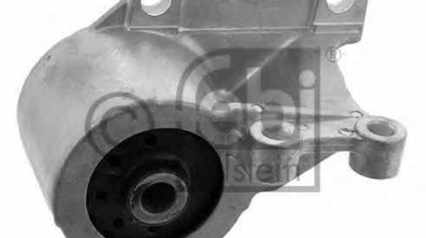 Suport motor VW TRANSPORTER IV bus 70XB 70XC 7DB 7DW FEBI BILSTEIN 01933