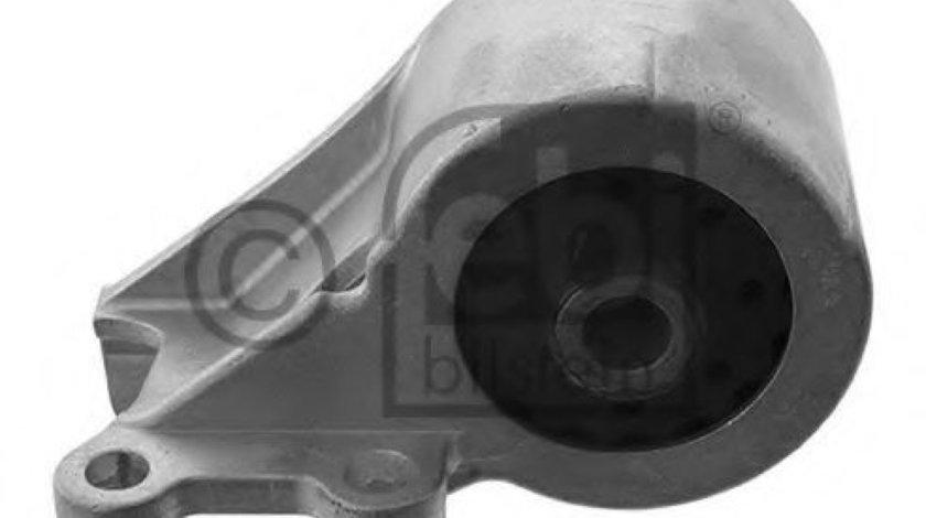Suport motor VW TRANSPORTER IV caroserie (70XA) (1990 - 2003) FEBI BILSTEIN 01908 - produs NOU