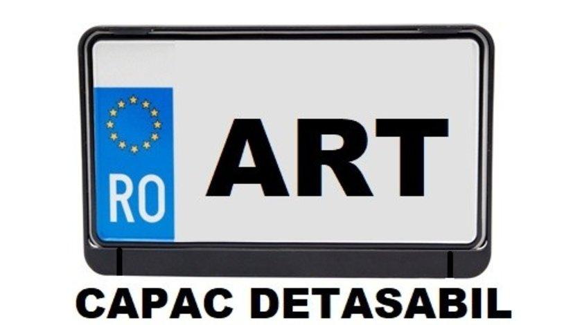 Suport numar inmatriculate - MOTO 25 x 15 VistaCar