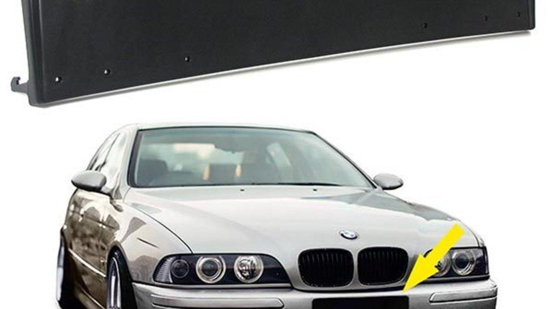 Suport numar pentru BMW E39 bara M5