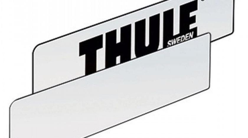 Suport numar Thule Plate 9762
