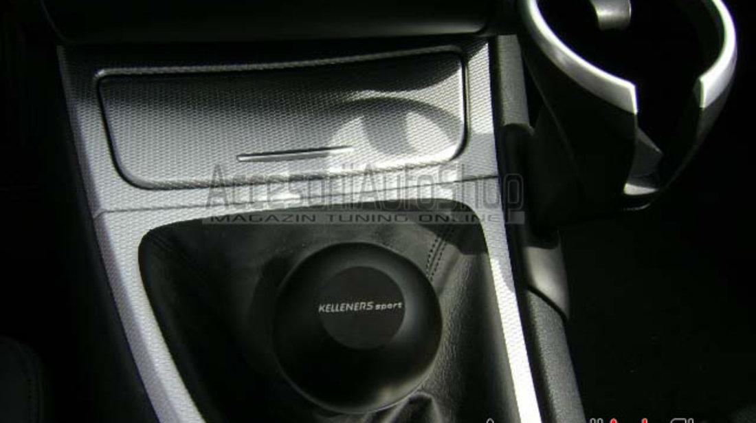 Suport pahare BMW Seria 1 - ORIGINAL