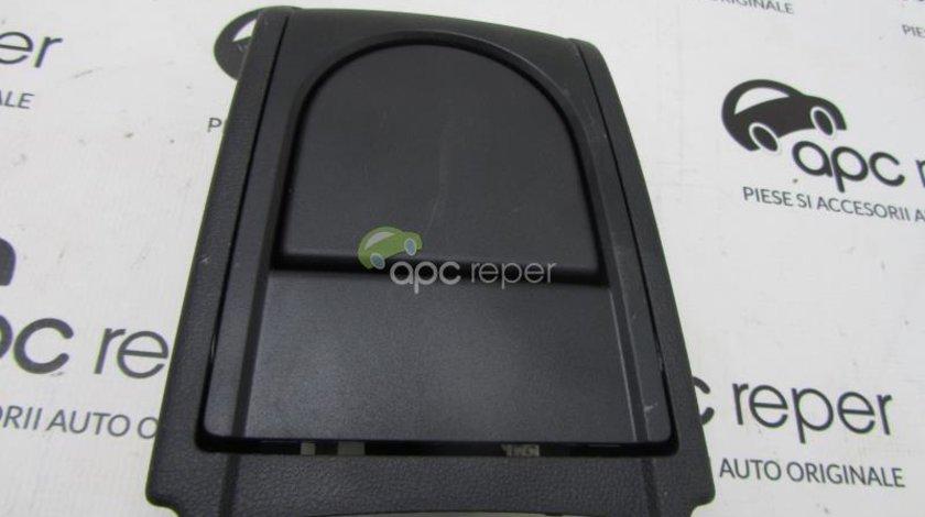 Suport Pahare spate Original VW Polo 6R / 6C cod 6r08622531A