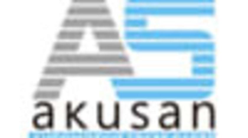 Suport, parasolar AUDI A5 Sportback (8TA) AKUSAN LCC 3313