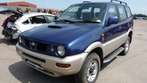 Suport pedale nissan terrano 2 2 7 tdi an 1997
