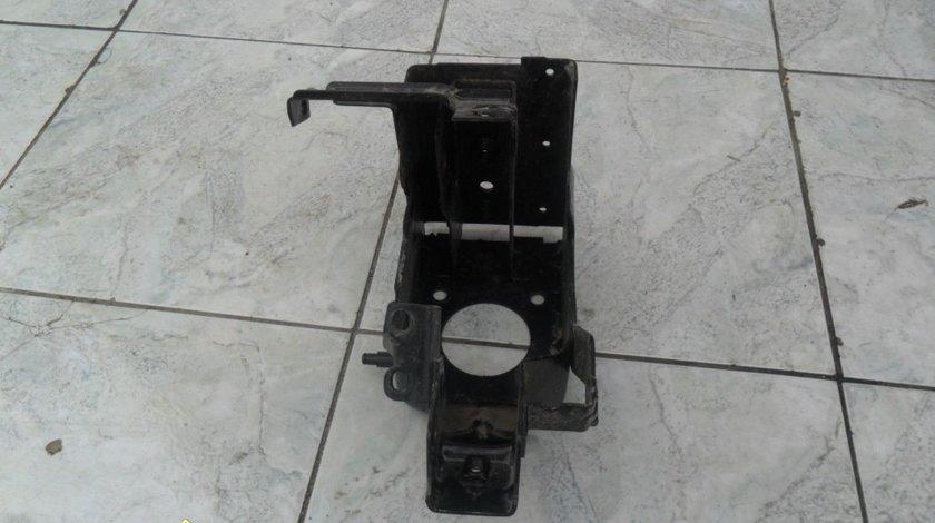 Suport pedale VW Transporter