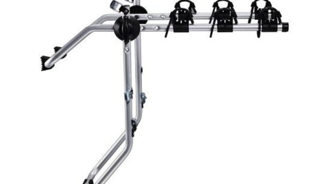 Suport pentru 3 biciclete cu prindere pe haion Thule FreeWay 968