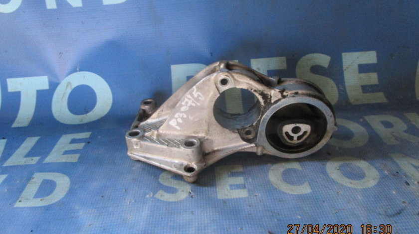 Suport planetara Peugeot 307 1.6 16v;  9638393780