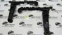 SUPORT PLASTIC BARA SPATE Audi A4 8W 2.0 TDI QUATT...