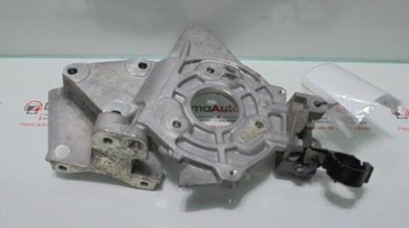 Suport pompa inalta 8200173635, Renault Scenic 1, 1.9dci