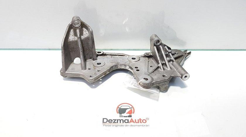 Suport pompa inalta, Audi A4 Avant (8K5, B8) 2.7 tdi, CGK, 059130147P (id:392014)