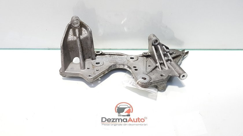 Suport pompa inalta, Audi A5 Cabriolet (8F7) 2.7 tdi, CGK, 059130147P
