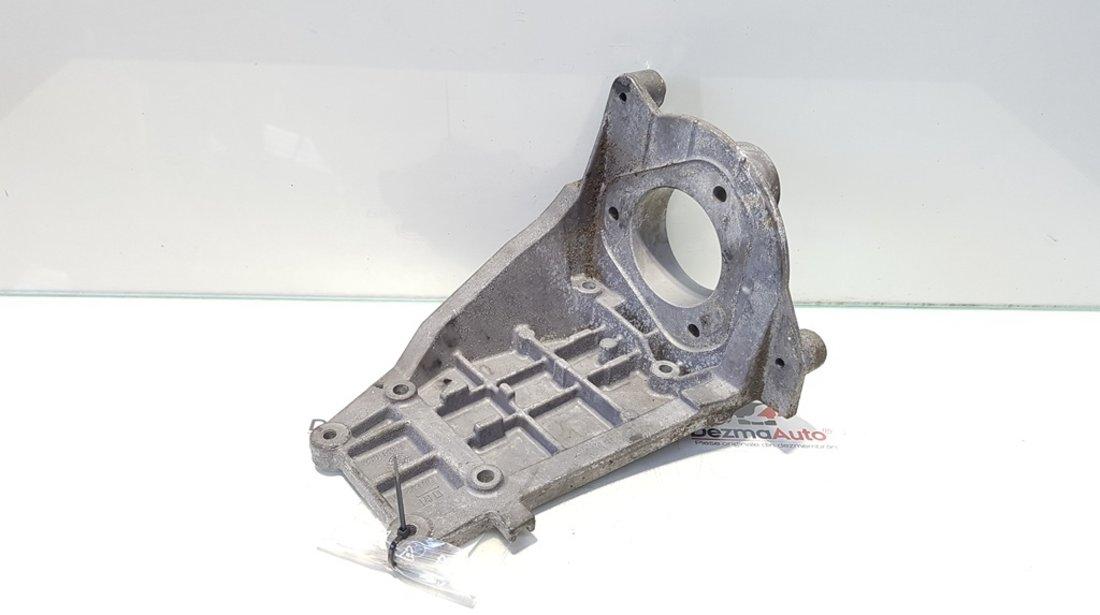 Suport pompa inalta, Opel Astra G Combi, 1.7 td, X17DTL, 90572106