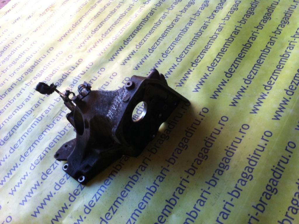 Suport pompa inalta presiune Alfa Romeo 166 936 [1998 - 2007] Sedan 2.4 JTD MT (136 hp) 20V
