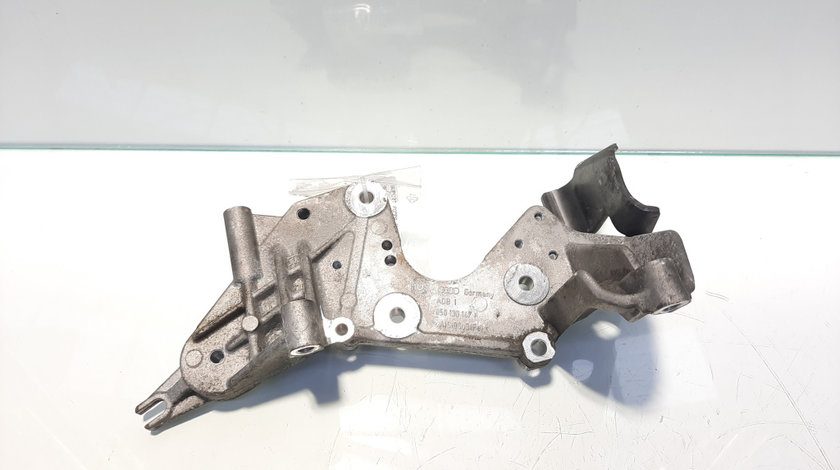 Suport pompa inalta presiune, Audi A6 Avant (4F5, C6), 2.7 TDI, CAN, cod 059130147P (id:454782)