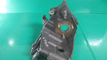 SUPORT POMPA INJECTIE / INALTA COD 55182783 FIAT S...