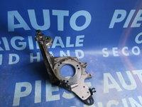 Suport pompa injectie Peugeot 206:9625176310