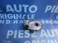 Suport pompa injectie Peugeot 206:9642292