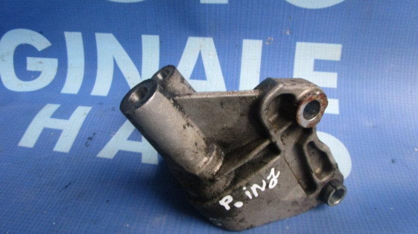 Suport pompa injectie Renault Megane 1.9dci ; 8200193773