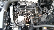 Suport pompa injectie Vw Caddy, Golf 3, Seat Inca ...