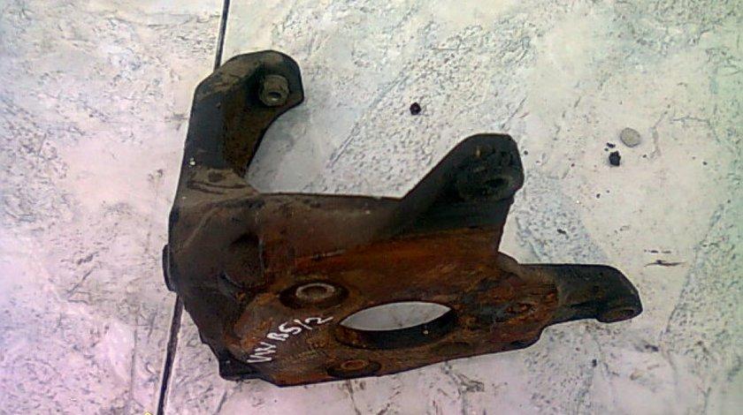 Suport pompa injectie VW Passat B5