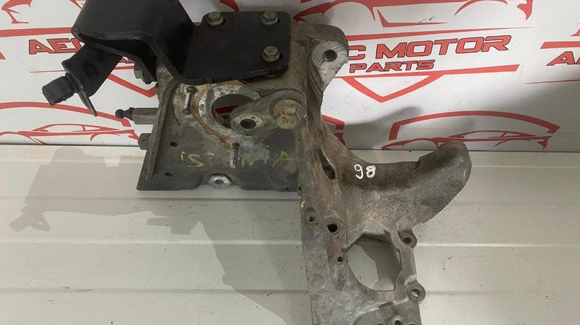 Suport Pompa Înalte 55574721 Opel Insignia 2.0 A20DTH