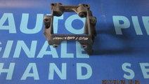 Suport pompa servo-directie Audi Cabriolet