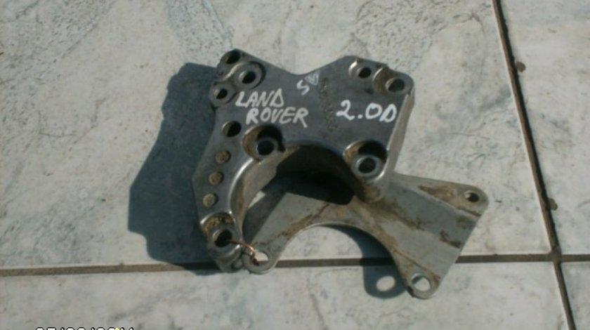 Suport pompa servo directie Land Rover Freelander