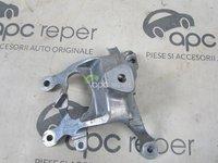 Suport Prindere Tampon Motor DR. A8 4H cod 4H0199308AK