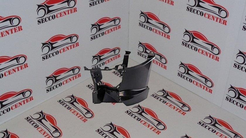 Suport proiector BMW Seria 3 F30 2011 2012 2013 2014 stanga