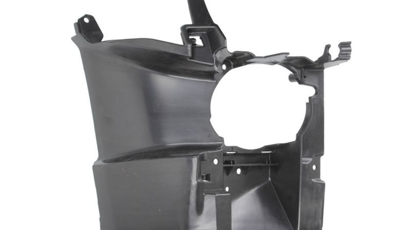 Suport proiector fata dreapta pachet M, plastic BMW Seria 3 F30, F80), 3 F31) intre 2011-2015