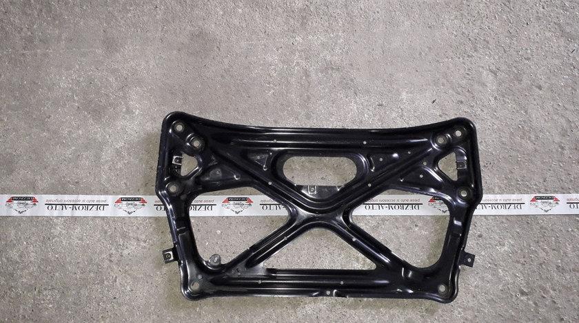 Suport punte fata 4H0399345M Audi A7 3.0 tdi cgqb 313 cai