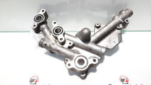 Suport racitor ulei, Toyota Avensis II combi (T25)...