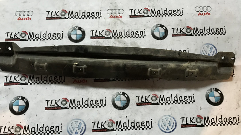 Suport radiatoare VW Touareg 7L Audi Q7 7L0805551A