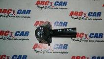 Suport radiator Audi A6 4G C7 cod: 4G0805201