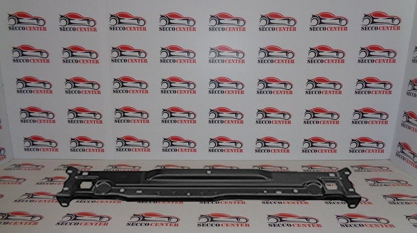 Suport radiator superior Mercedes C Class W204 Coupe 2011 2012 2013 2014 2015