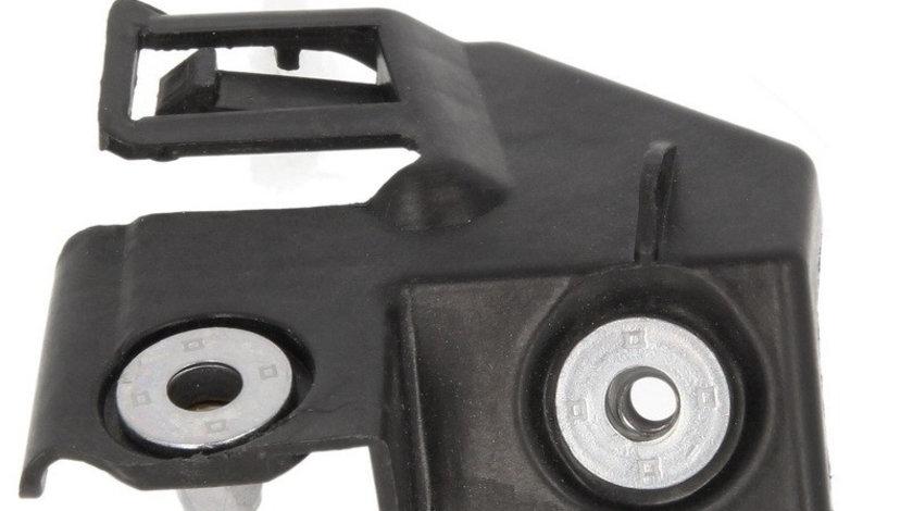 Suport, reflector VW PASSAT (362) (2010 - 2014) BLIC 5410-01-9547242P piesa NOUA