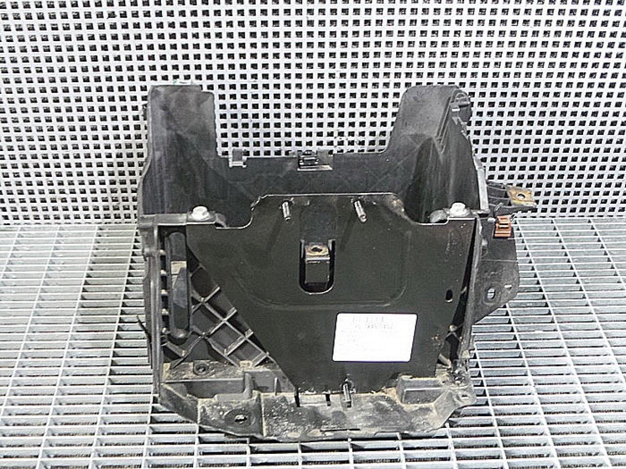 SUPORT RENAULT MEGANE III Schrägheck (BZ0_) 1.6 16V benzina (2008 - 11-2019-01)